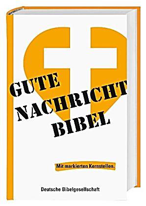 bibelausgaben-gute-nachricht-bibel-kleine-072122533