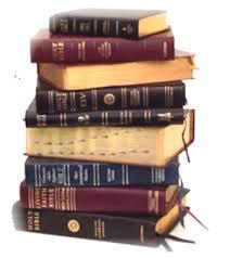 Bibeluebersetzungen